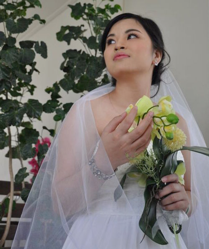Bridal Day - WhatsApp 9639 8626 by Cathy Loke - 006