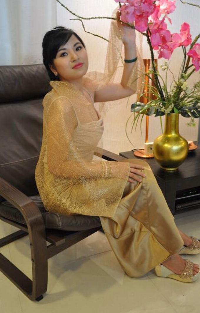 Bridal Night - WhatsApp 9639 8626 by Cathy Loke - 002