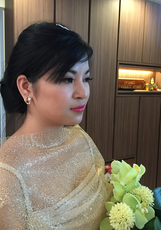 Bridal Night - WhatsApp 9639 8626 by Cathy Loke - 008