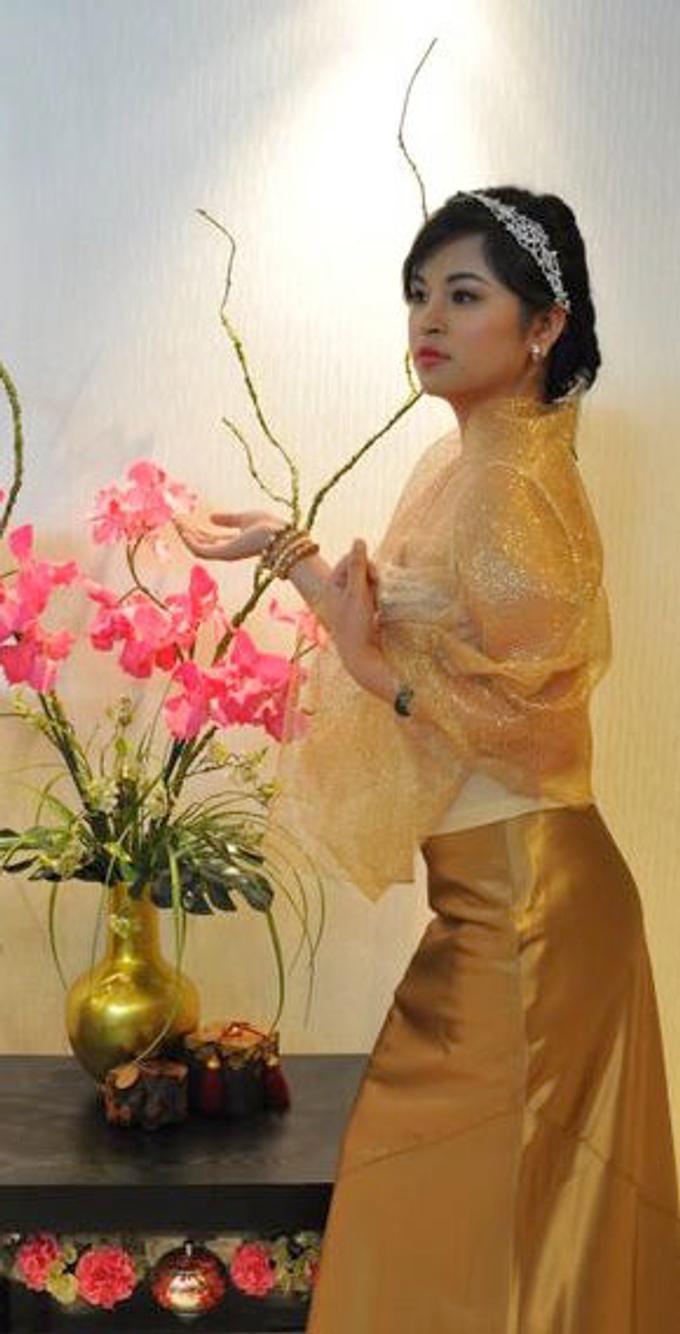 Bridal Night - WhatsApp 9639 8626 by Cathy Loke - 007