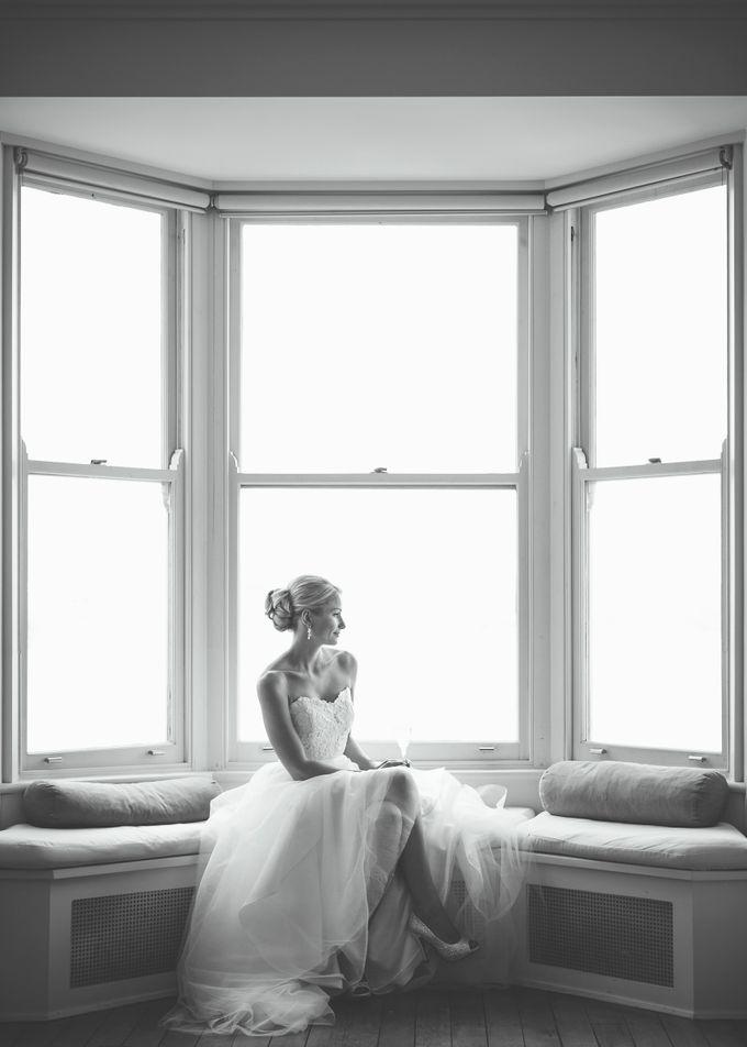 Wedding Portfolio by Milton Gan Photography - 005