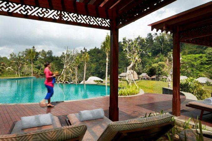 Mandapa a Ritz-Carlton Reserve by Mandapa, a Ritz-Carlton Reserve - 013