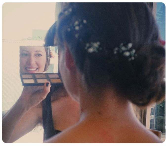 Wedding on the beach in New Zealand by Stereo Photo Album - 002