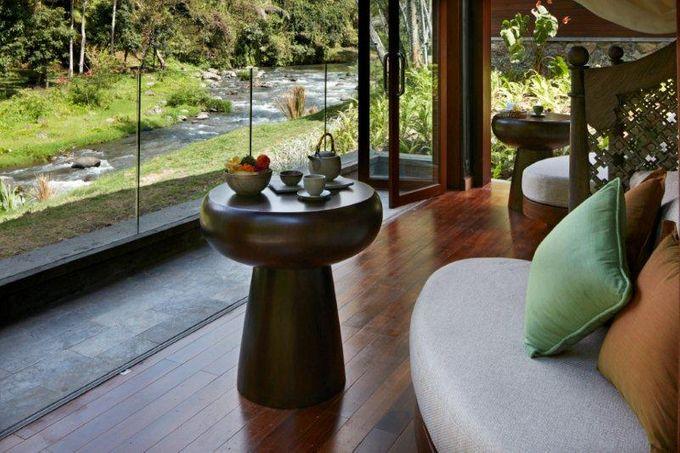 Mandapa a Ritz-Carlton Reserve by Mandapa, a Ritz-Carlton Reserve - 015