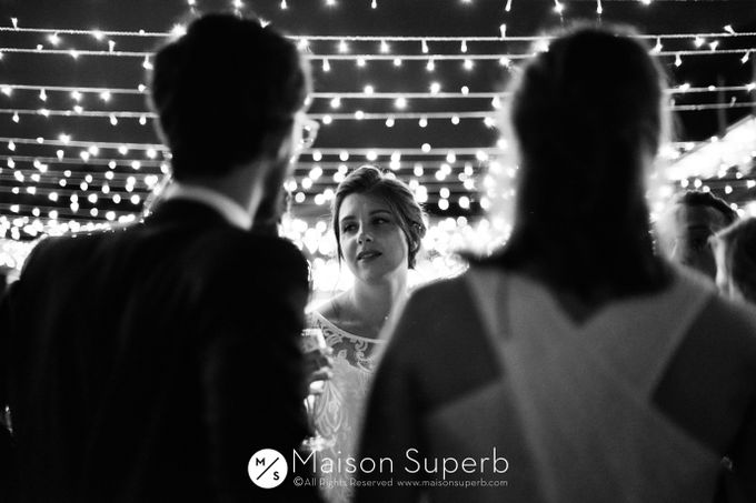 Marcus & Marie Wedding Day by Byben Studio Singapore - 009
