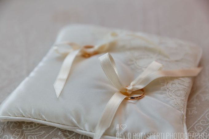 winter wedding by BELLAVITA WEDDING, Italian wedding creators - 016