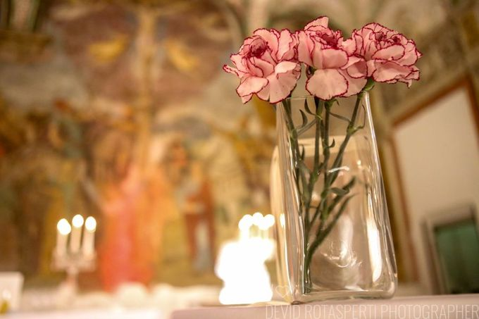winter wedding by BELLAVITA WEDDING, Italian wedding creators - 011