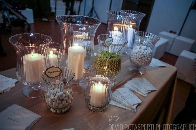 winter wedding by BELLAVITA WEDDING, Italian wedding creators - 014