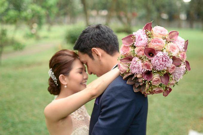 Martin and Aiza by MR Villar Photography - 030