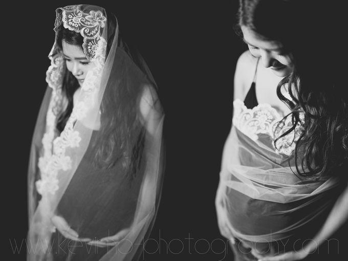 Maternity by Kevin Ho Photography - 010