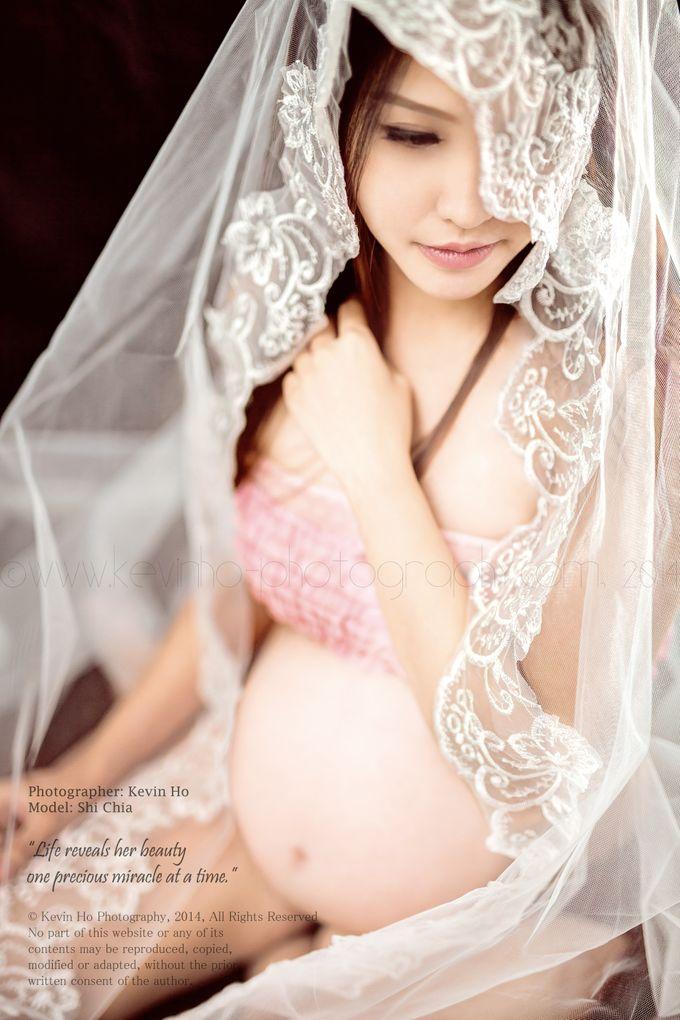 Maternity by Kevin Ho Photography - 024