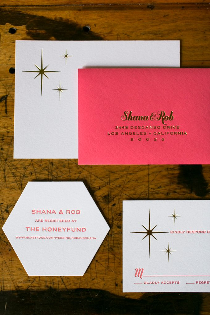 Shana & Rob by Maude Press - 004