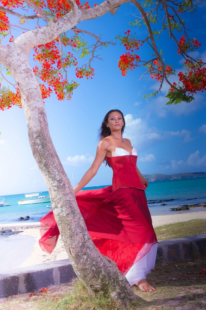 Arminda Landinaff by All About Photography - 003