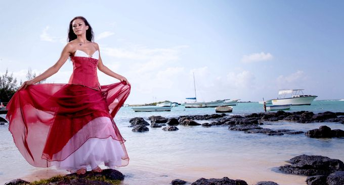 Arminda Landinaff by All About Photography - 004