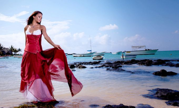 Arminda Landinaff by All About Photography - 005