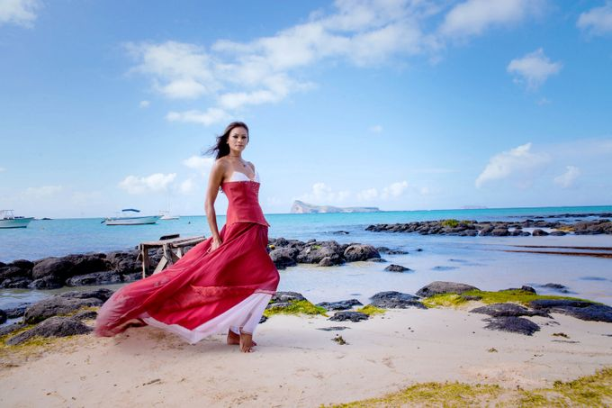 Arminda Landinaff by All About Photography - 007