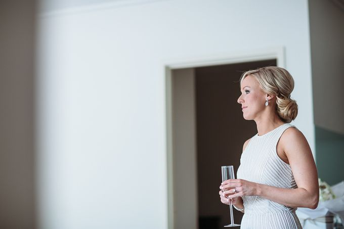 Max & Megan by Guy Evans Photography - 014