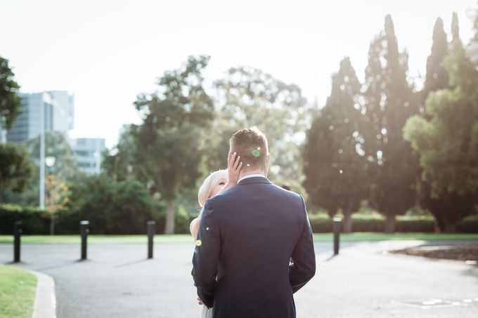 Recent Weddings by Guy Evans Photography - 017