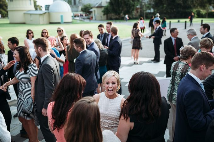 Max & Megan by Guy Evans Photography - 038