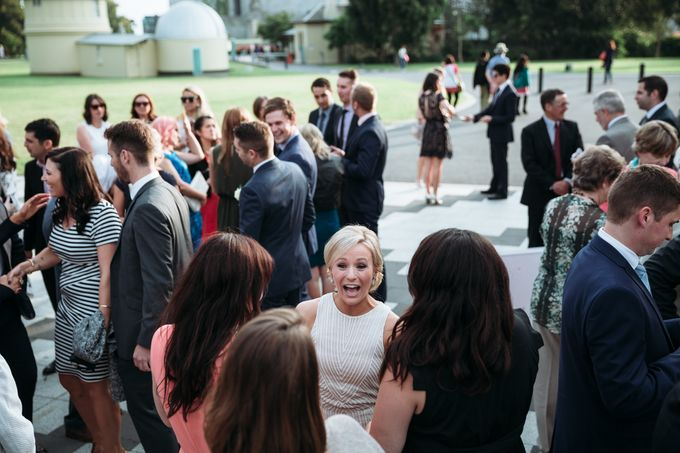 Recent Weddings by Guy Evans Photography - 018