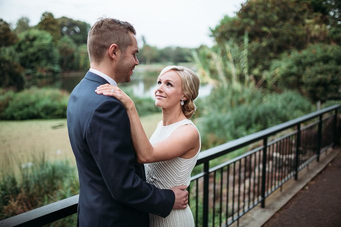Max & Megan by Guy Evans Photography - 045