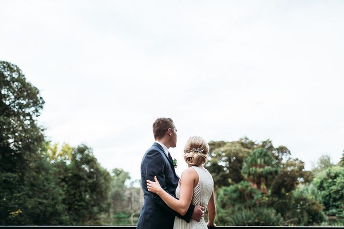 Max & Megan by Guy Evans Photography - 046