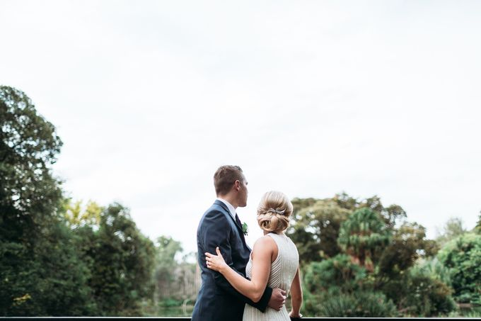 Recent Weddings by Guy Evans Photography - 019