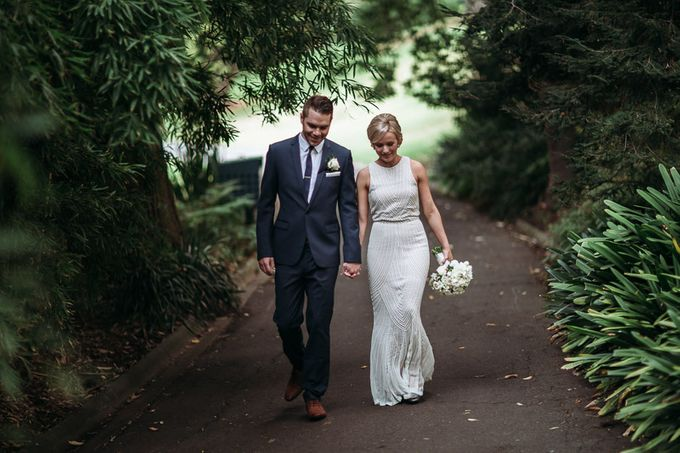 Max & Megan by Guy Evans Photography - 047