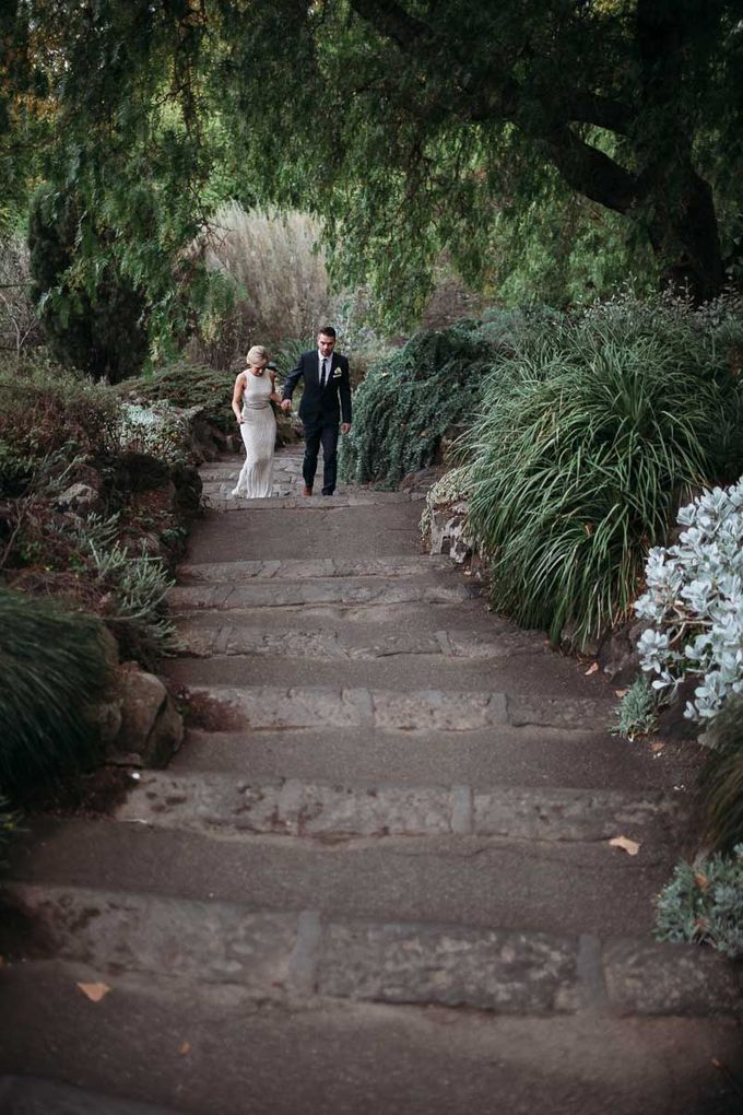 Max & Megan by Guy Evans Photography - 048