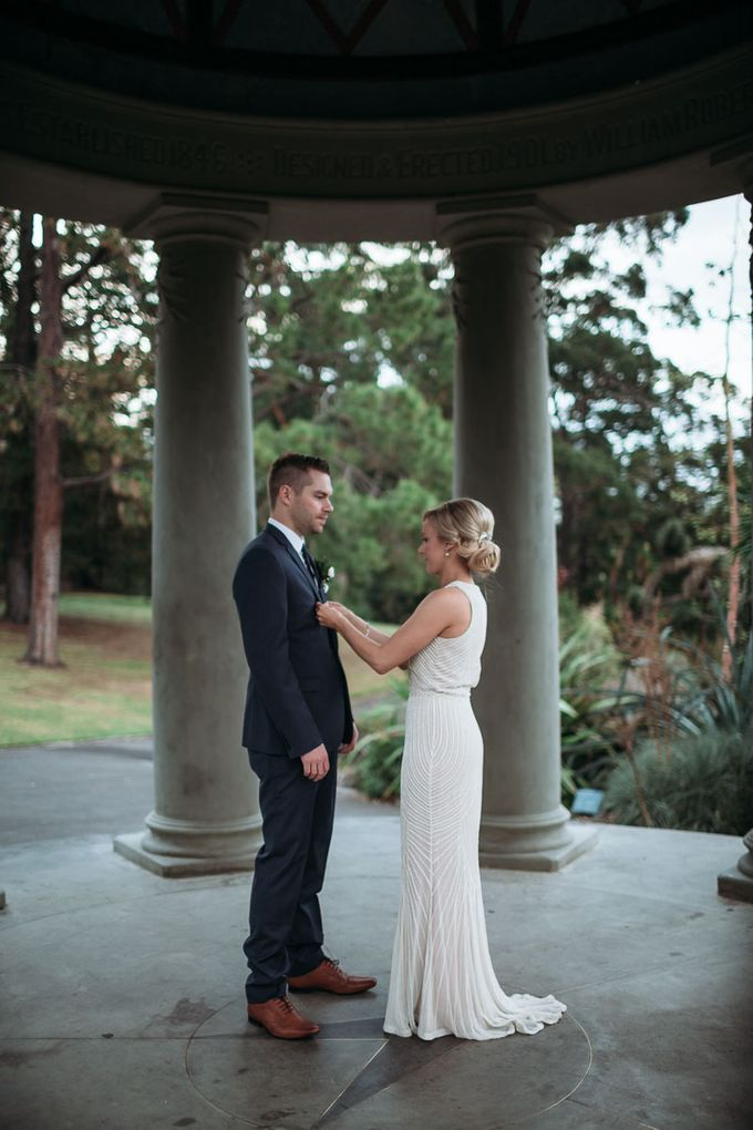 Max & Megan by Guy Evans Photography - 050