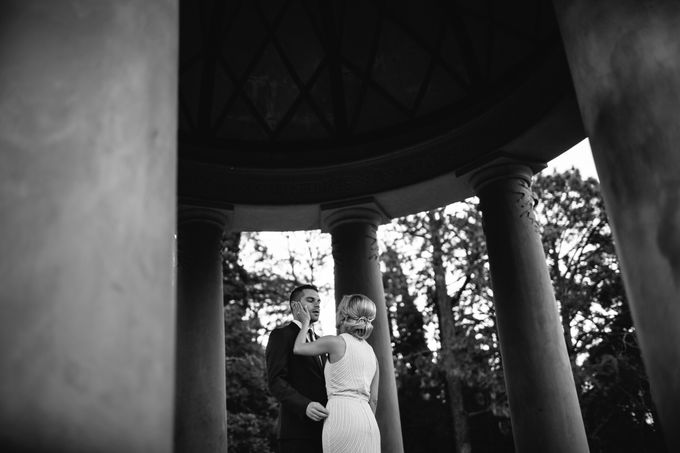 Recent Weddings by Guy Evans Photography - 020
