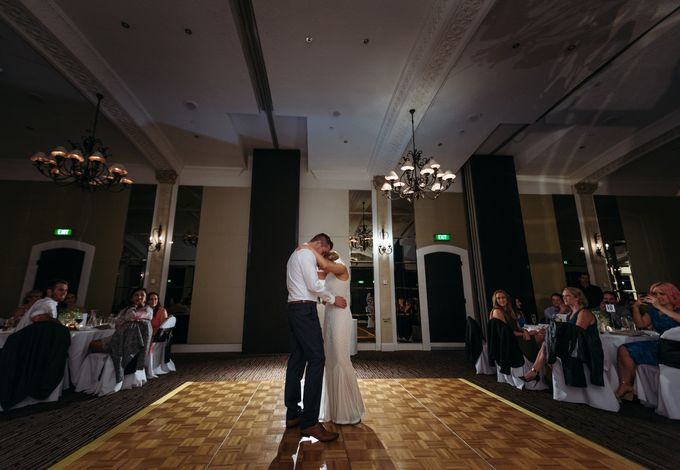 Recent Weddings by Guy Evans Photography - 021