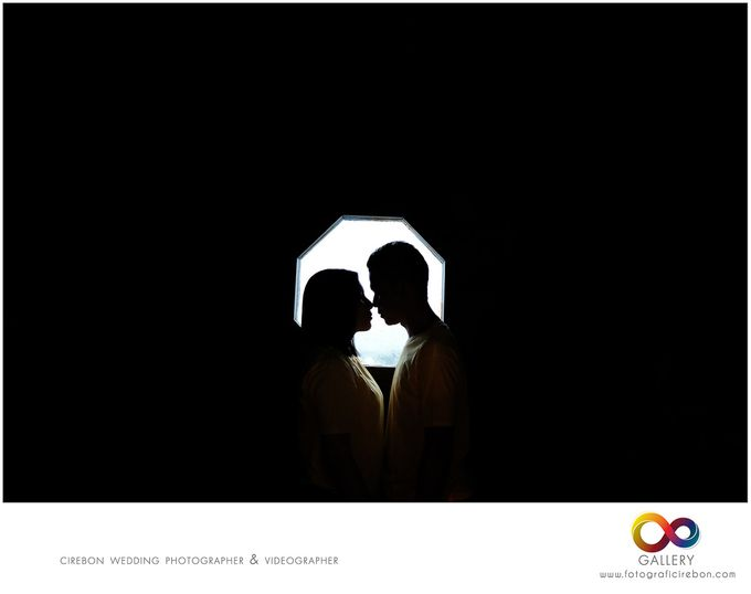 Prewedding of Meli & Dwi by Infinity Pictures - 006