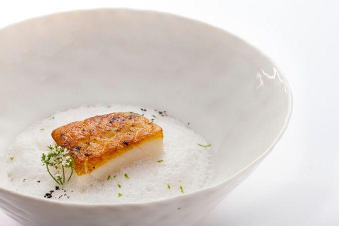Food glorious food by Mandapa, a Ritz-Carlton Reserve - 002