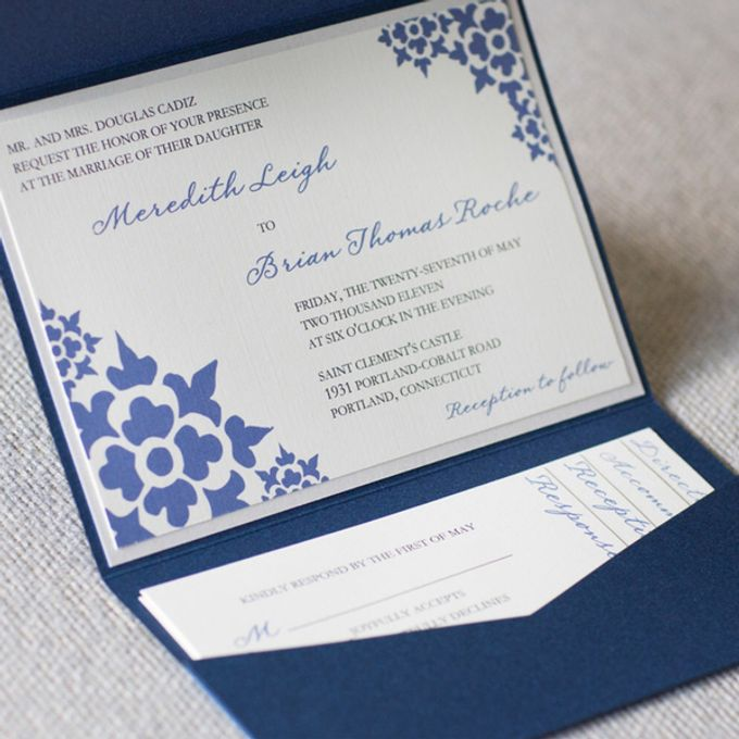 Meredith suite by Your Big Day - 004