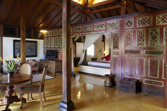 MesaStila Honeymoon Package by MesaStila Resort and Spa - 009