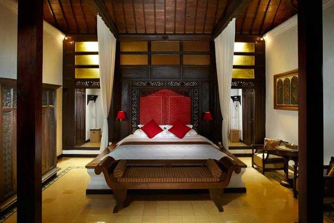 MesaStila Honeymoon Package by MesaStila Resort and Spa - 011
