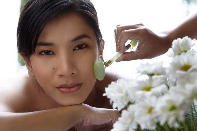 MesaStila Honeymoon Package by MesaStila Resort and Spa - 012