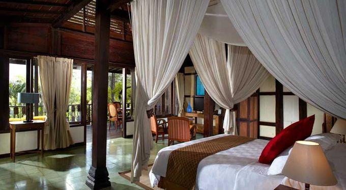 MesaStila Honeymoon Package by MesaStila Resort and Spa - 013