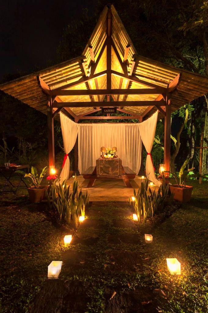 MesaStila Resort and Spa by MesaStila Resort and Spa - 012