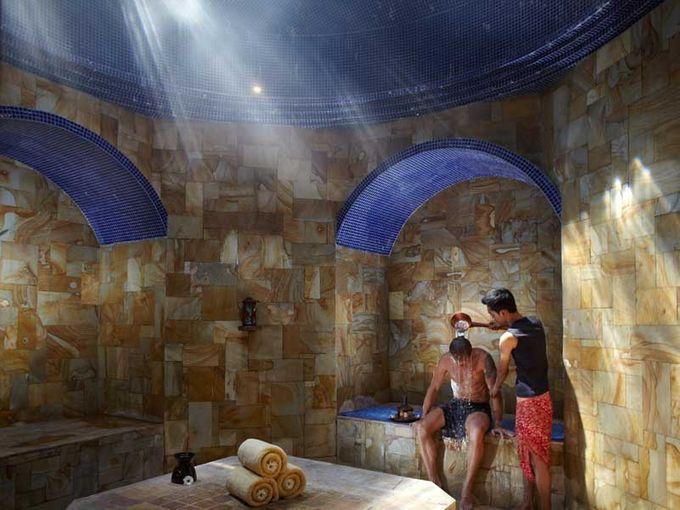 MesaStila Honeymoon Package by MesaStila Resort and Spa - 015