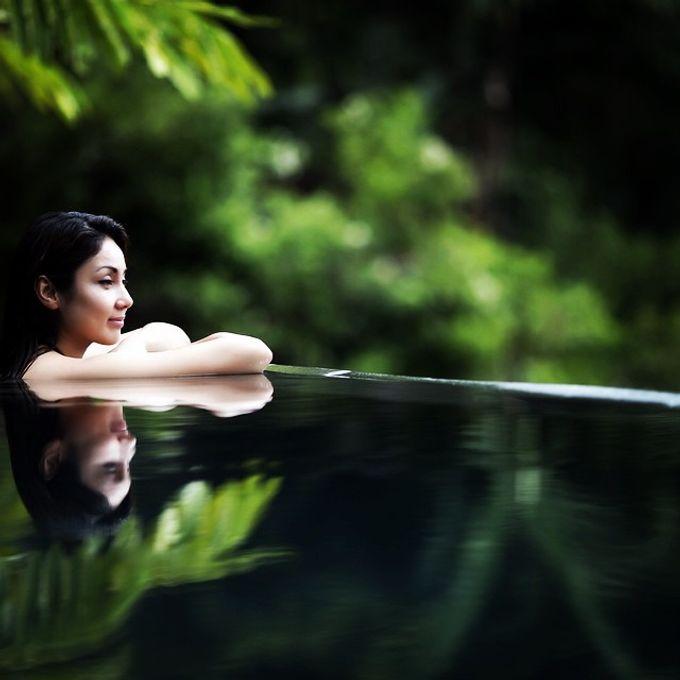 MesaStila Honeymoon Package by MesaStila Resort and Spa - 017