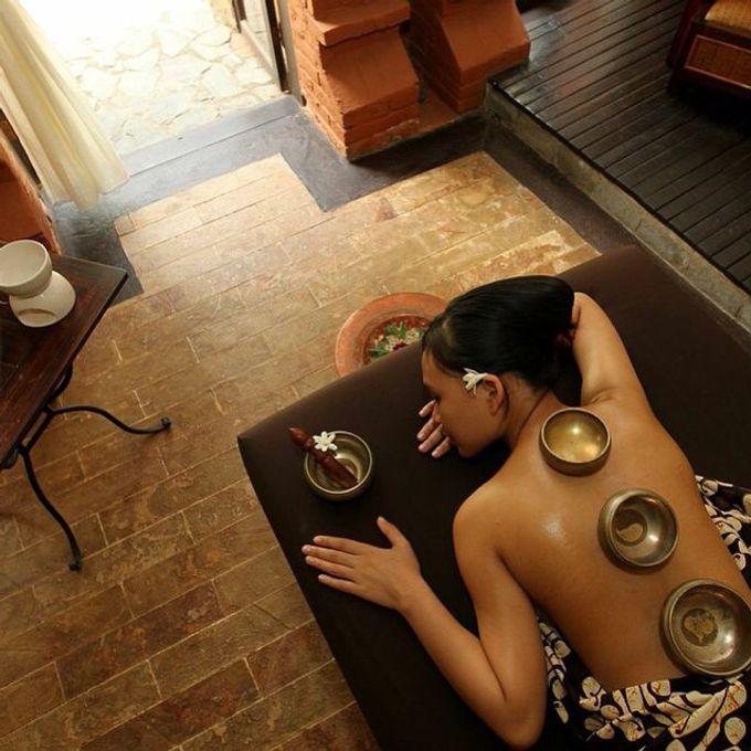 MesaStila Honeymoon Package by MesaStila Resort and Spa - 019