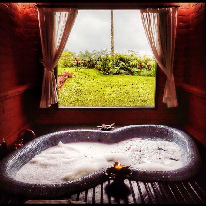 MesaStila Honeymoon Package by MesaStila Resort and Spa - 020