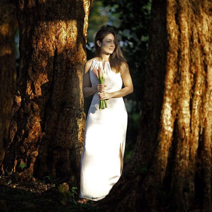 MesaStila Honeymoon Package by MesaStila Resort and Spa - 021