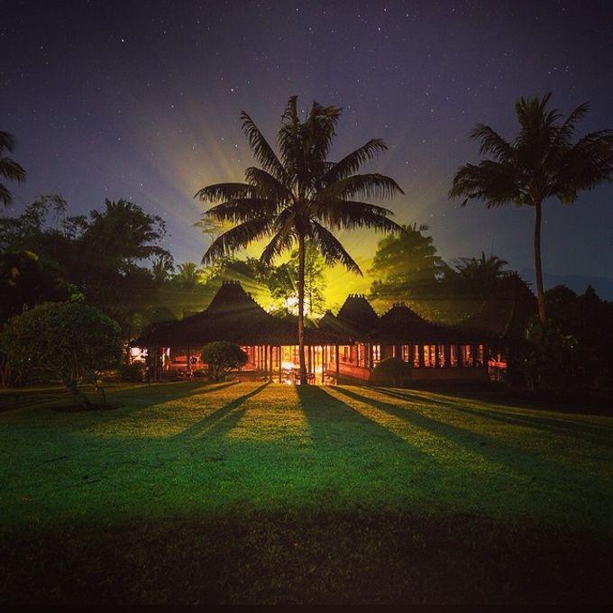 MesaStila Honeymoon Package by MesaStila Resort and Spa - 006