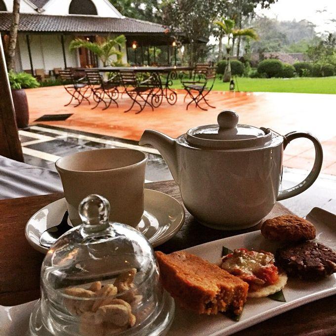 MesaStila Honeymoon Package by MesaStila Resort and Spa - 007