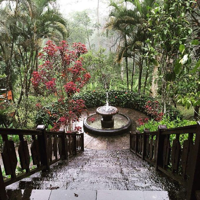 MesaStila Honeymoon Package by MesaStila Resort and Spa - 008
