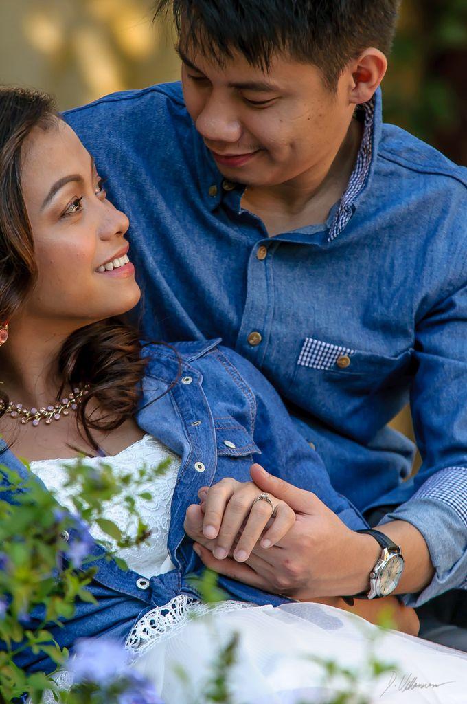 Mia & Jek by Don Villanueva Photography - 008
