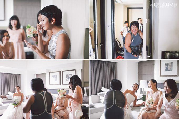 Mong and Mel Wedding Preparations by Seda Nuvali - 004